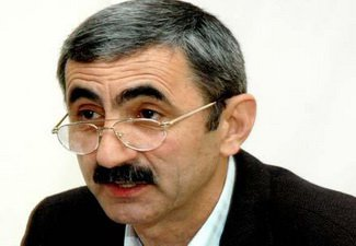 Приказом генпрокурора республики закира гаралова были отстранены от должности прокурор наримановского района фикрет